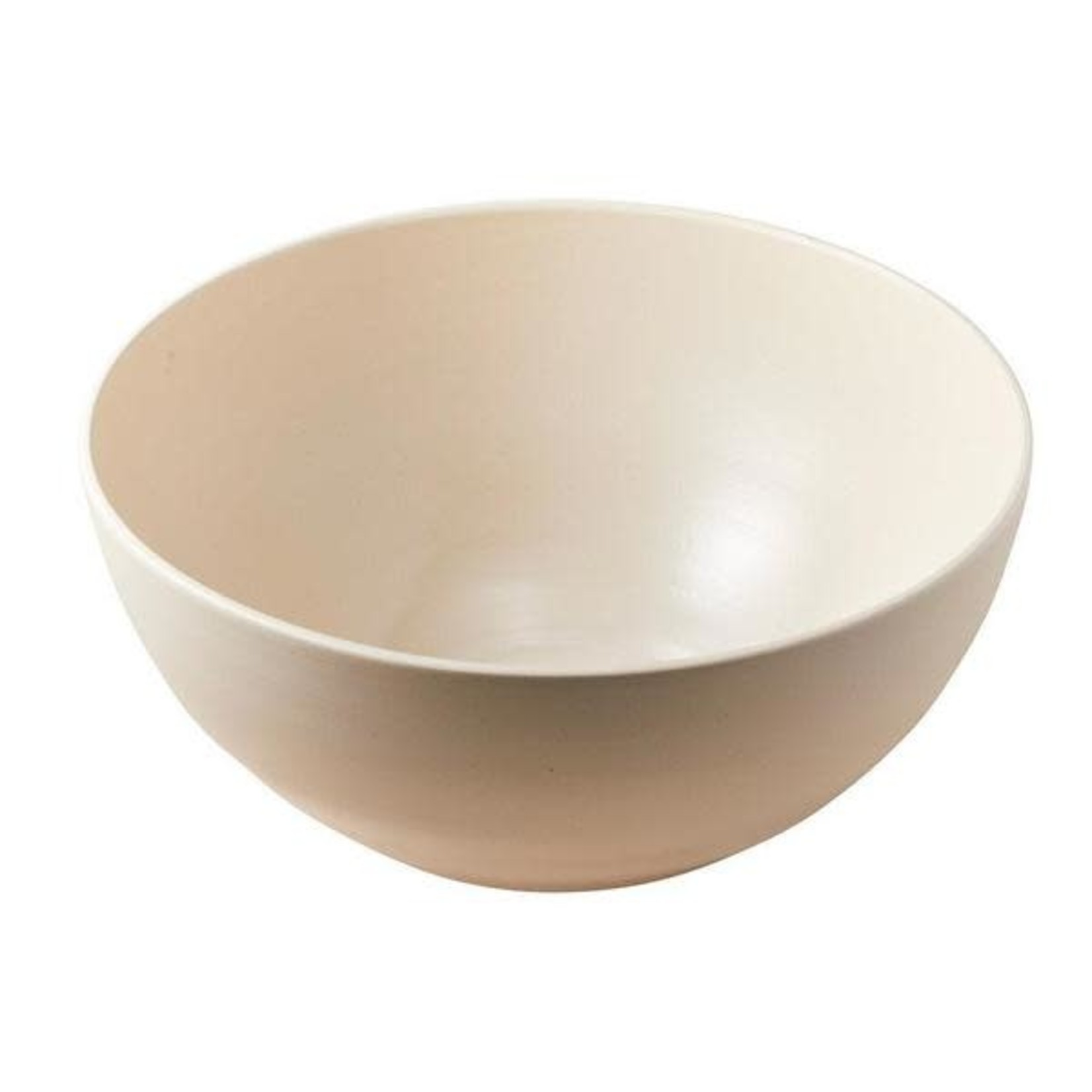 Style Union Home Forever Bowl