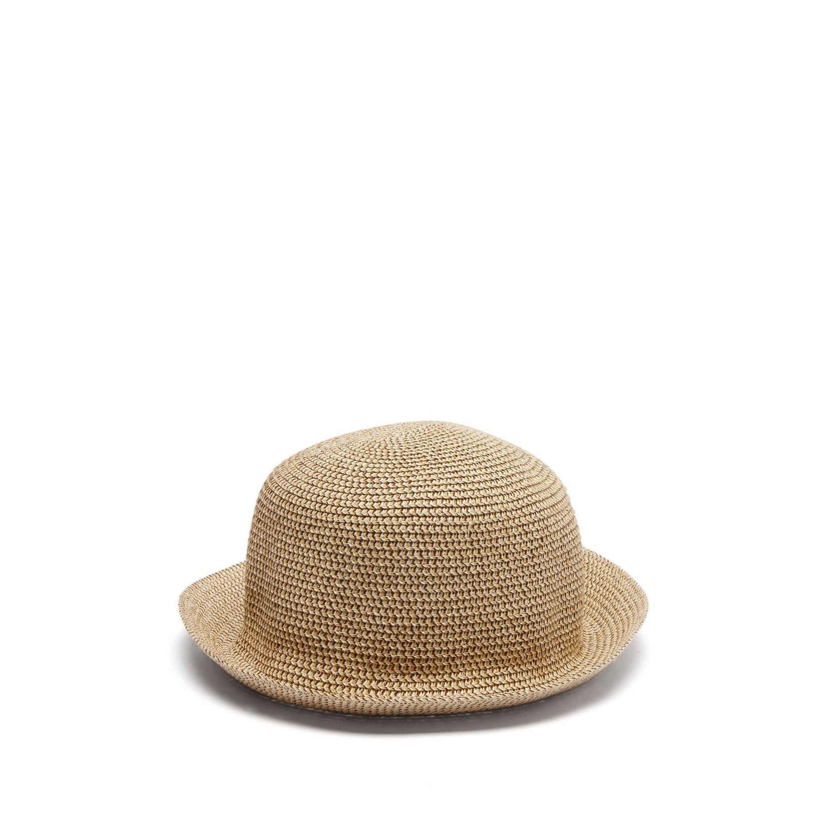 Reinhard Plank Genia Cotton Hat