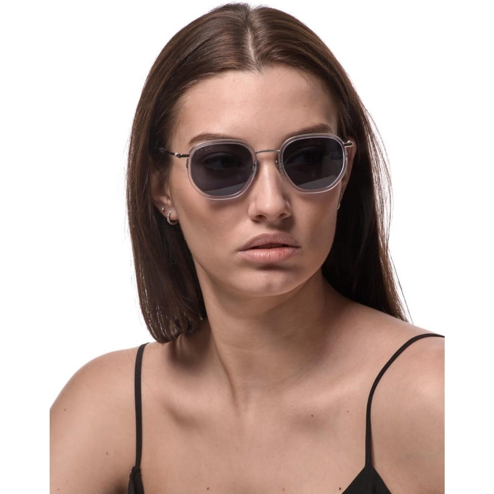 Out East Eyewear Devon Shades