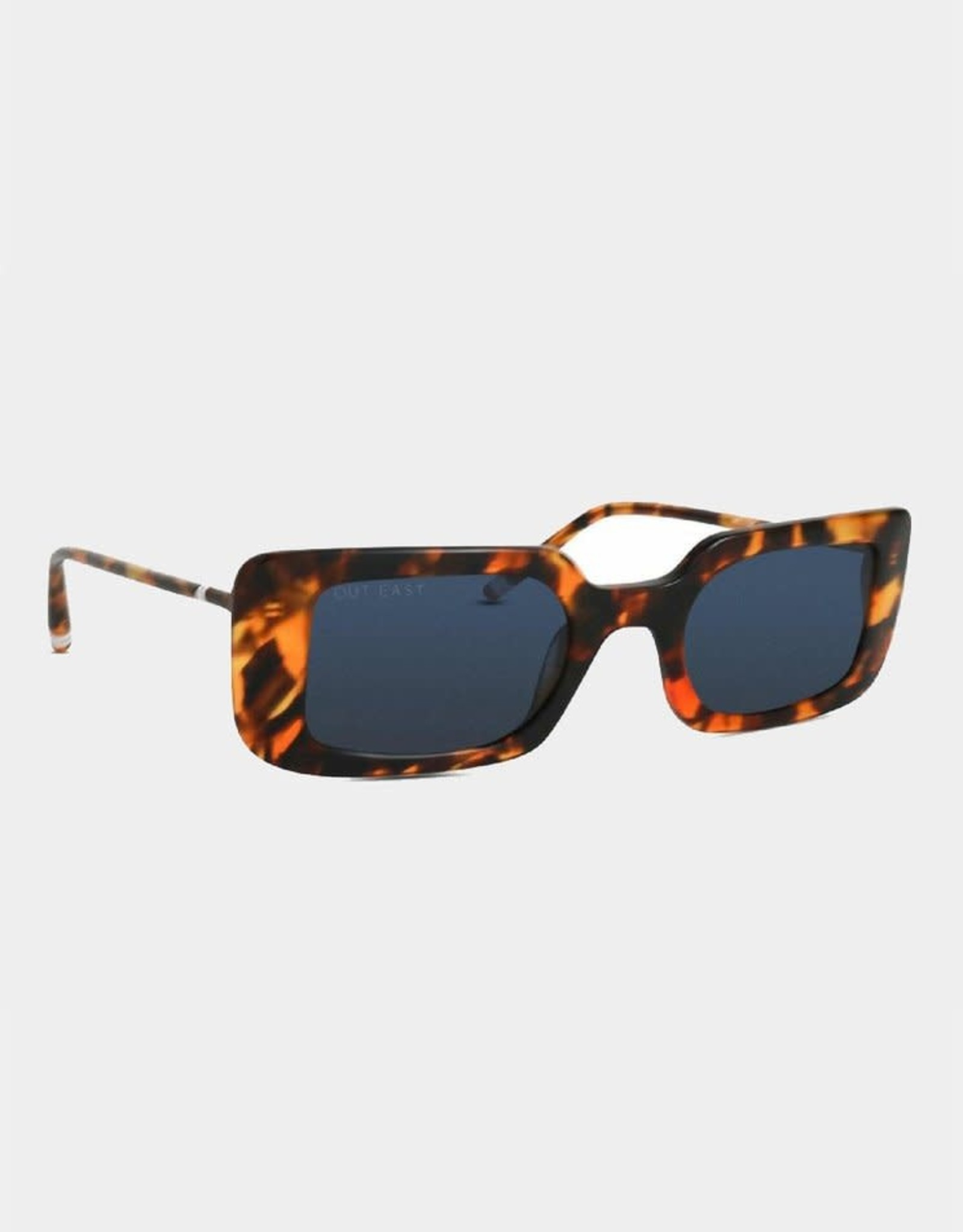 Out East Eyewear Willow Shades