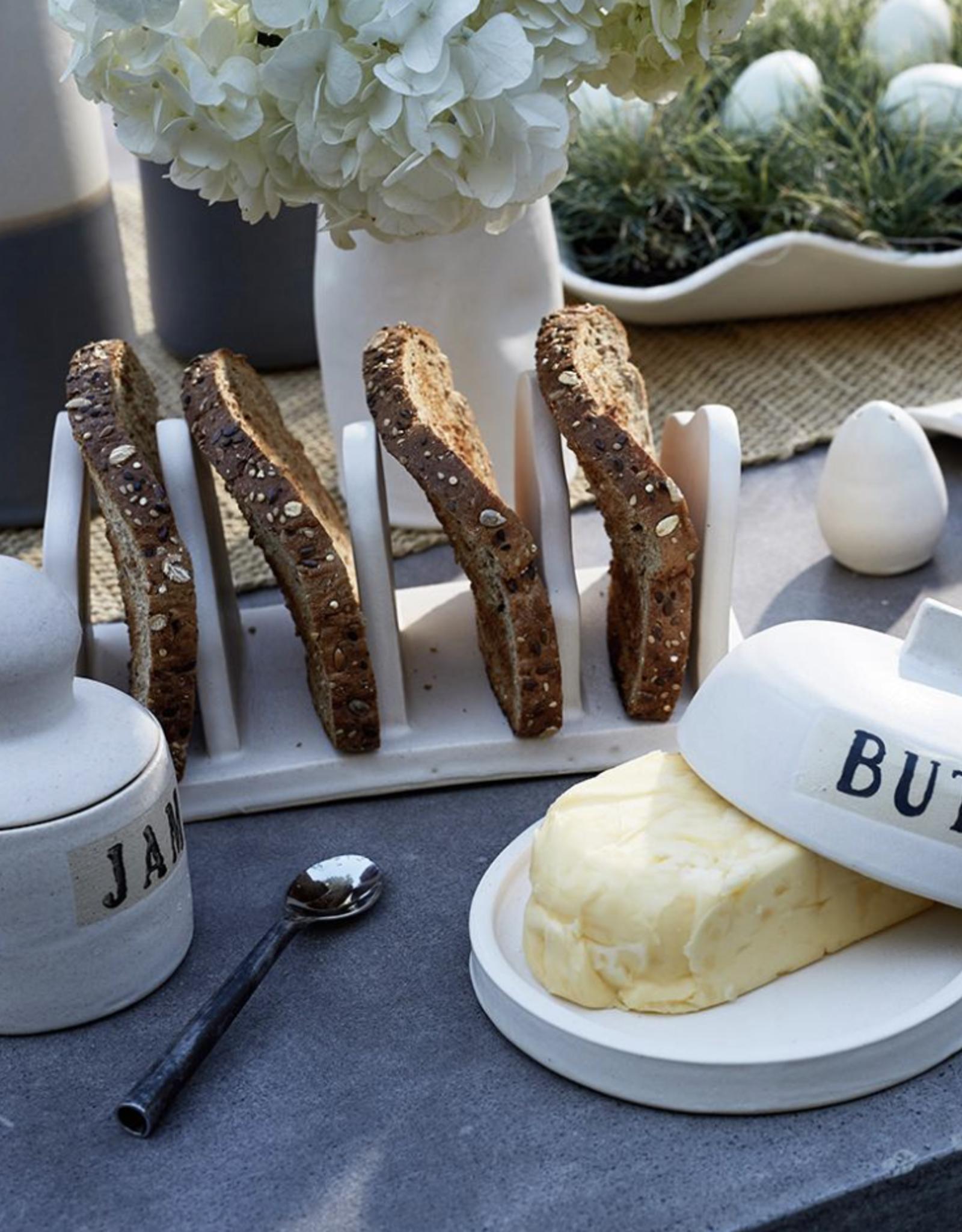 Style Union Home Bettie Dish - Butta