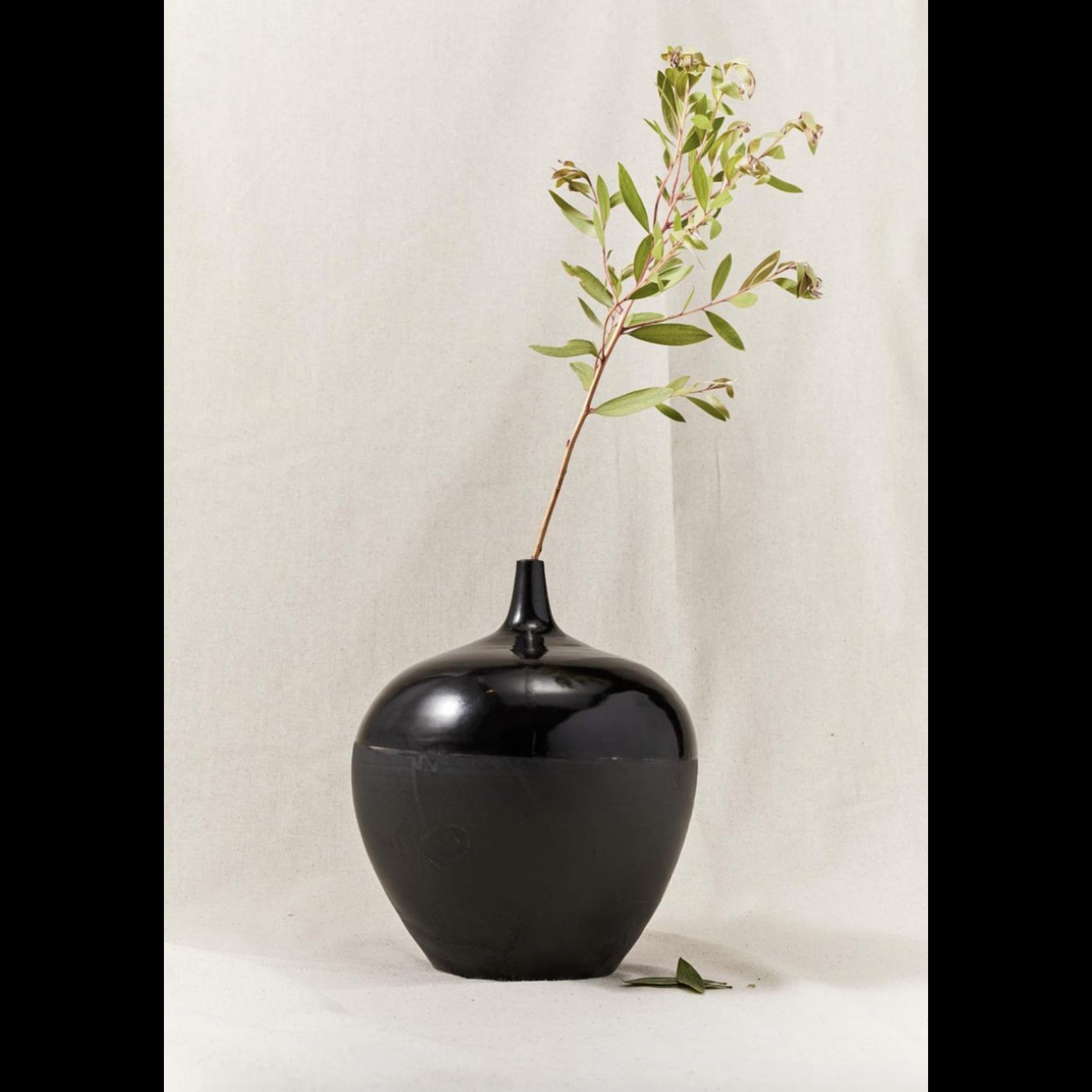 Style Union Home Hope Vase