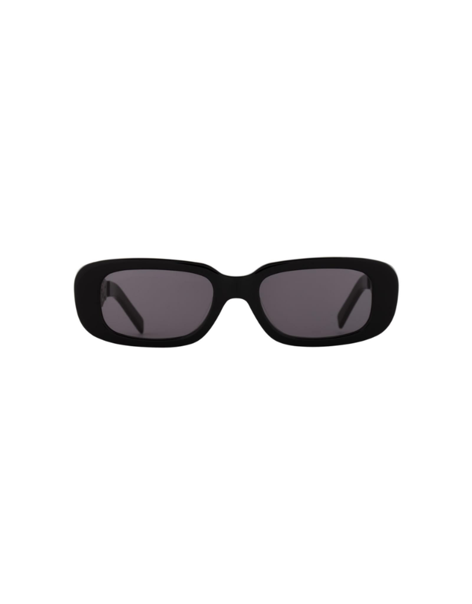 Amber Sceats Maison Sunglasses