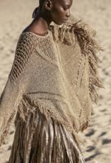 Mes Demoiselles Springs Knitted Sweater
