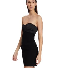 Bec + Bridge Shore Break Mini Dress Size 2