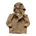 The Simple Folk The Lightweight Jacket