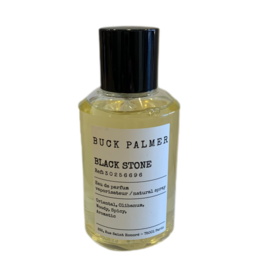 Buck Palmer Cologne