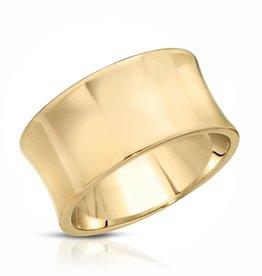 Eklexic Olivia Ring