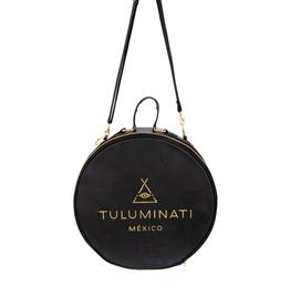 Tuluminati Tuluminati Travel Bag