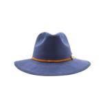 Tuluminati Kabah Hat Wool