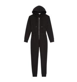 Shop WeWoreWhat Leisure Suit Black