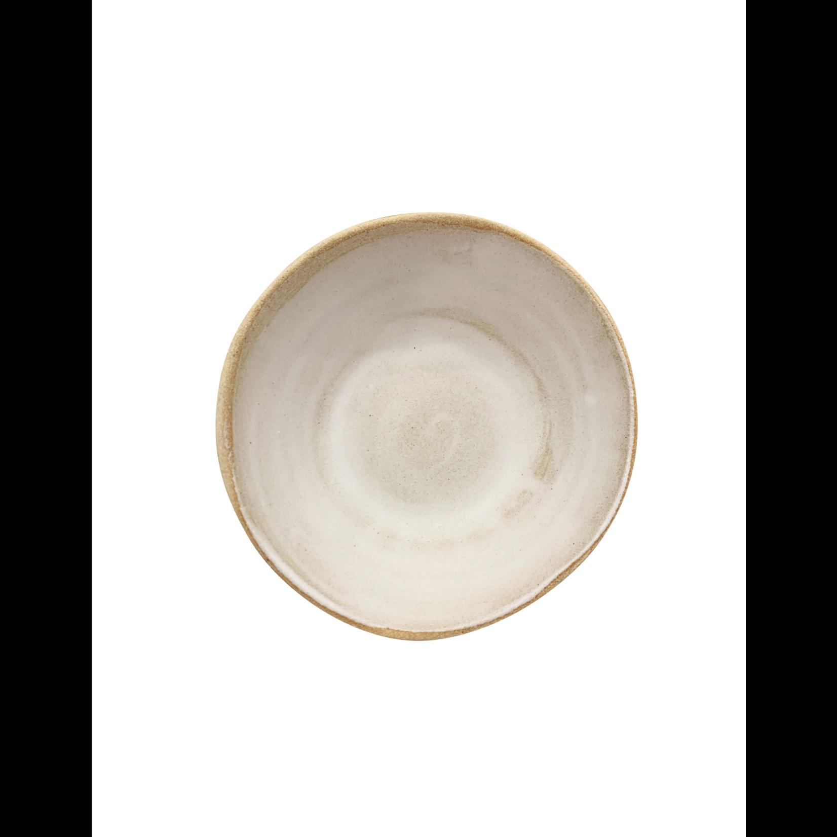 Sloane Angell Clay Bowl