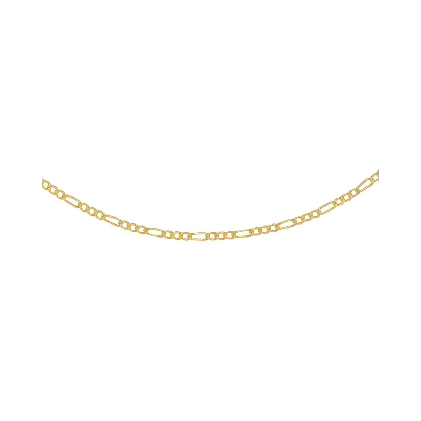 Adinas Figaro Necklace