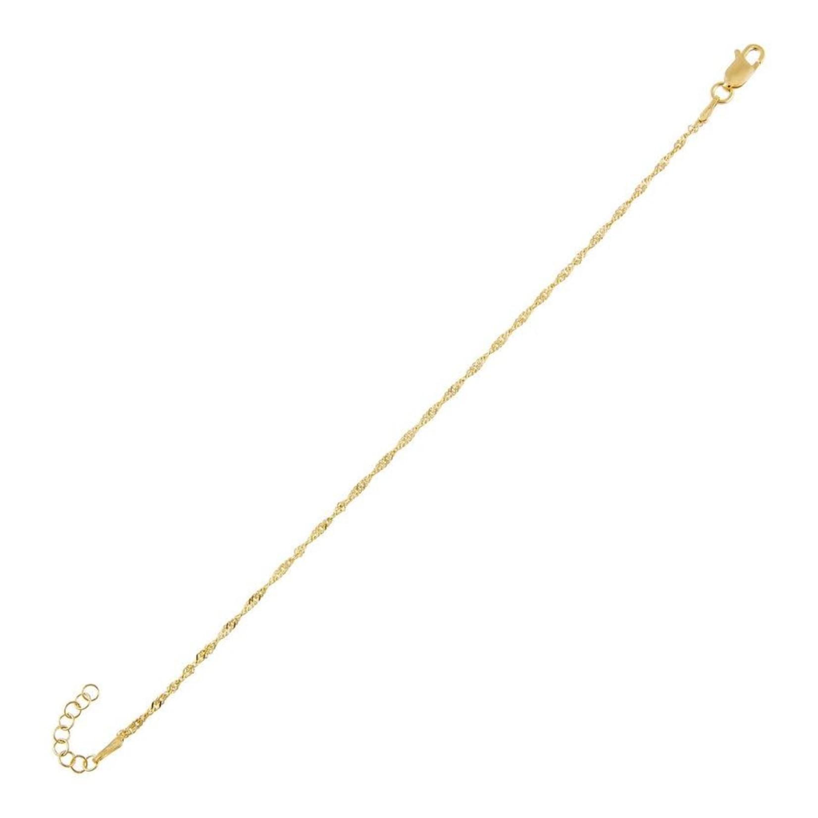 Adinas Singapore Bracelet