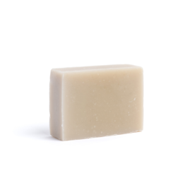 Sabbia Co Cleansing Bar