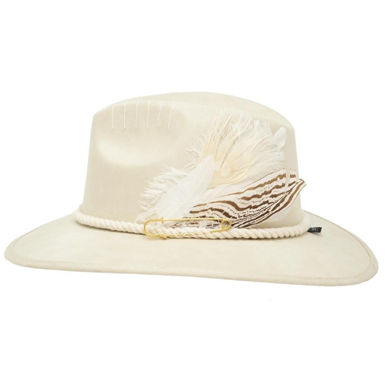 Tuluminati Chikin I Hat