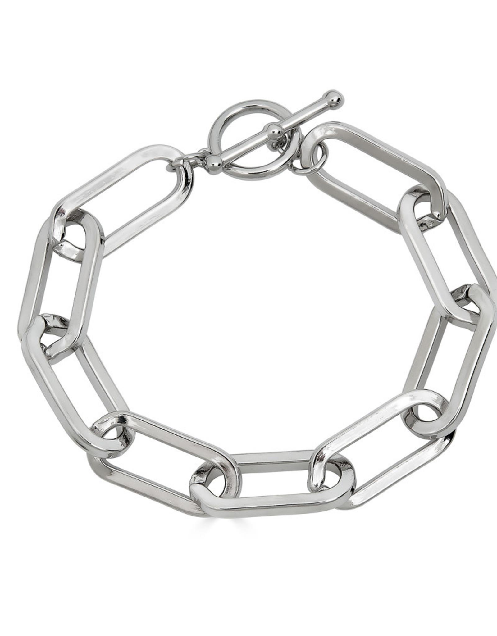 Rendor Leni Link Bracelet