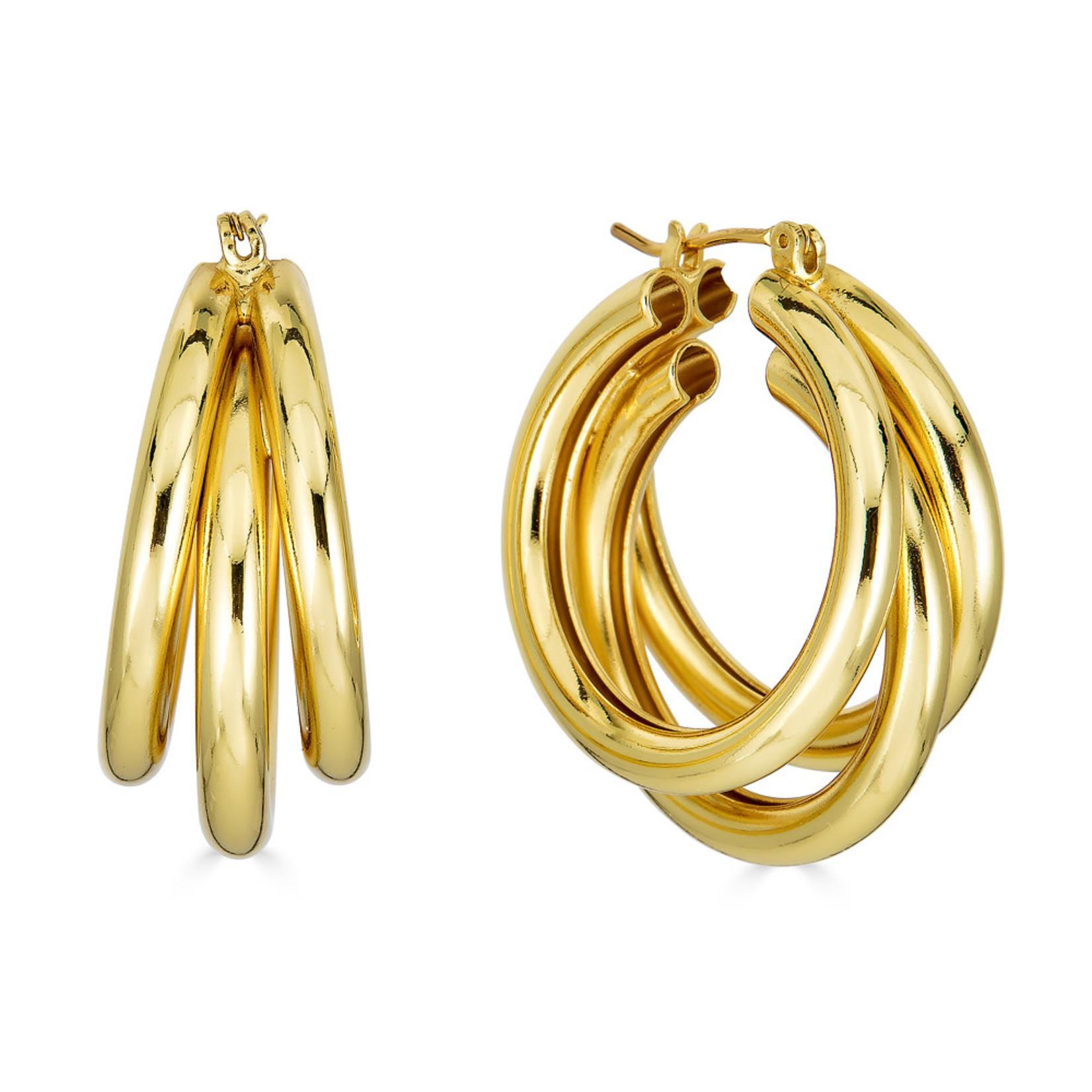 Rendor Ren Earrings