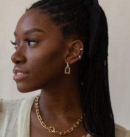 Rendor Hillary Earrings