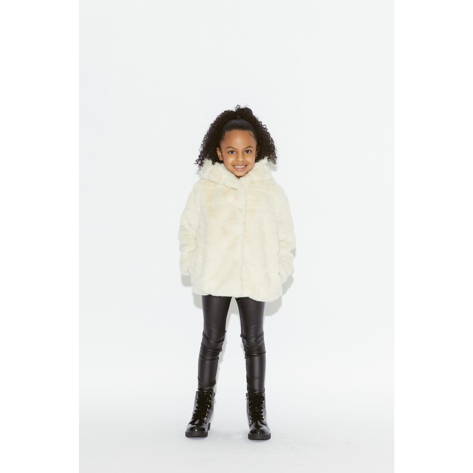 Apparis Goldie Kids Jacket