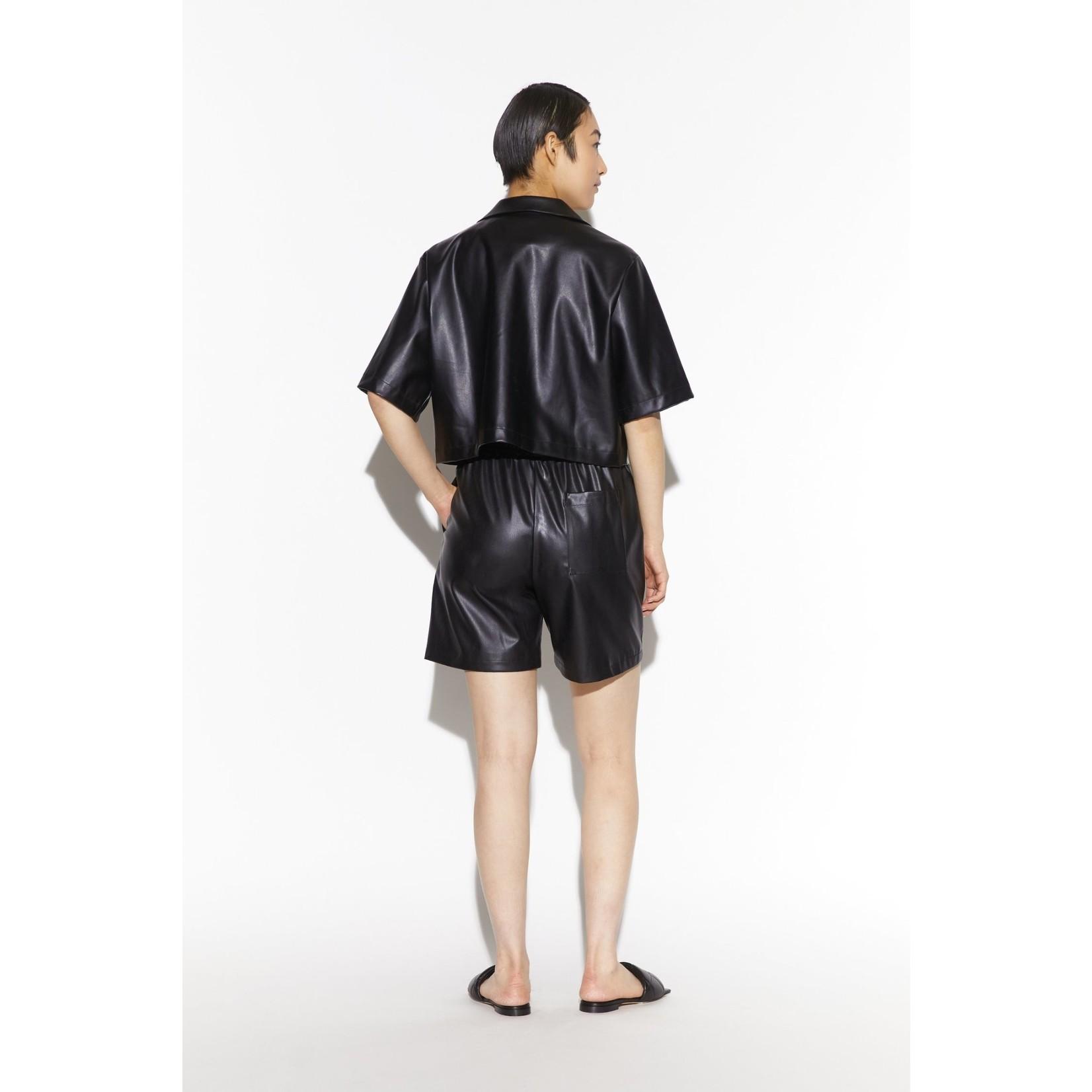 Apparis Yoli Shorts