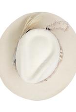 Tuluminati Amankin Hat