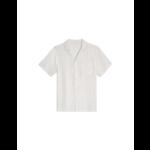 Shop WeWoreWhat Boyfriend Shirt