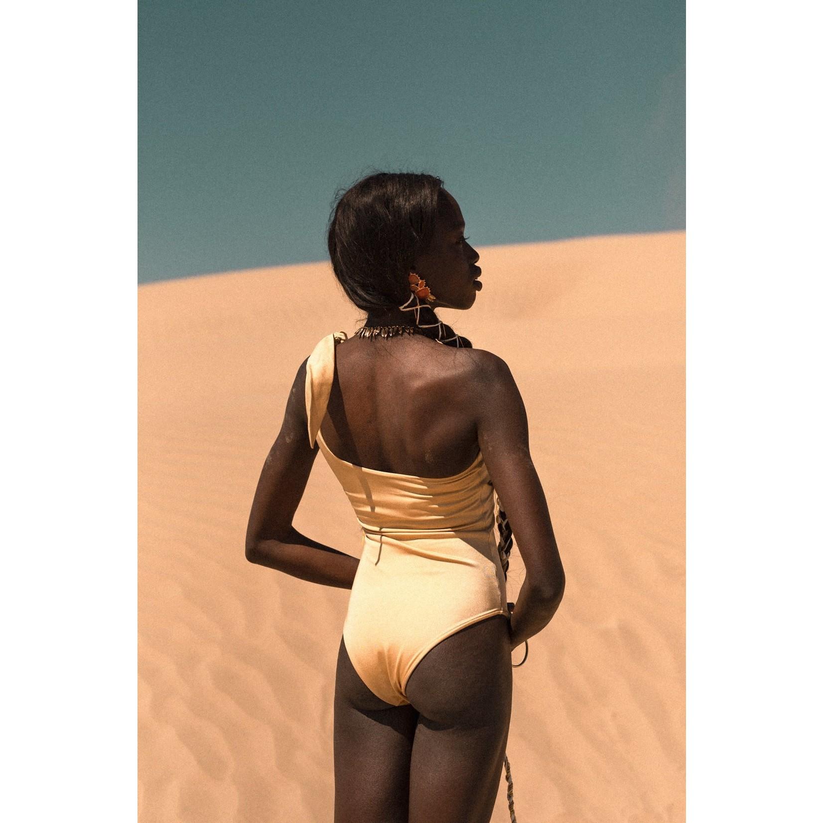 Wildsea Iman Suit