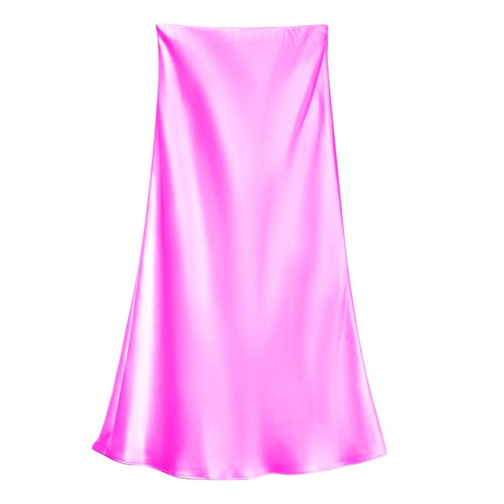 The Bar Carter Skirt