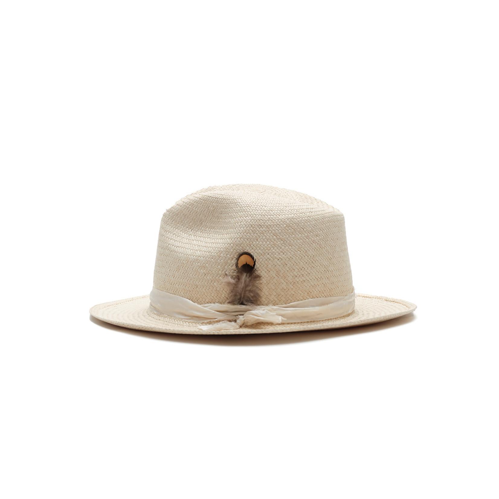 Modern Monarchie William Kids Hat