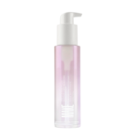 Make Beauty Makeup + SPF Removing Oil Cleanser