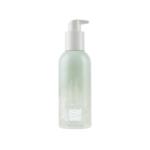 Make Beauty Succulent Skin Wash