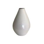 Sasha Benz Single Flower Vase