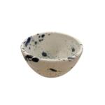 Sloane Angell Splatter Bowl Small