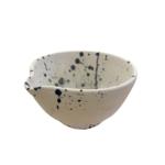Sloane Angell Pour Splatter Bowl