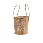 Prima de Sur. Cala Basket Bag