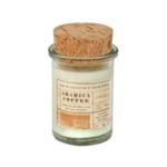 Skeem Design Field Candle Jar