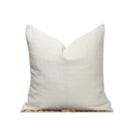 Love The Clutter Leila Square Pillow Case