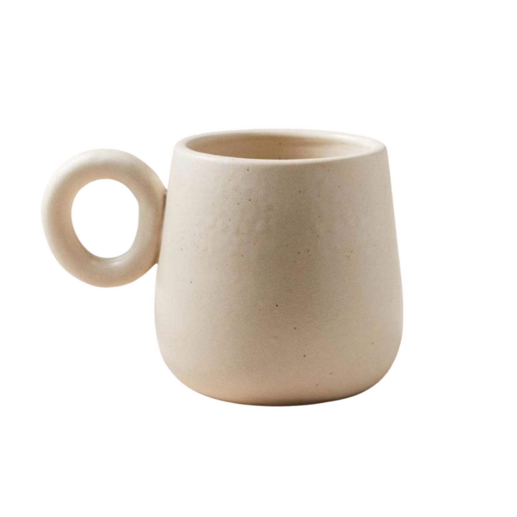 Style Union Home Maya Mug