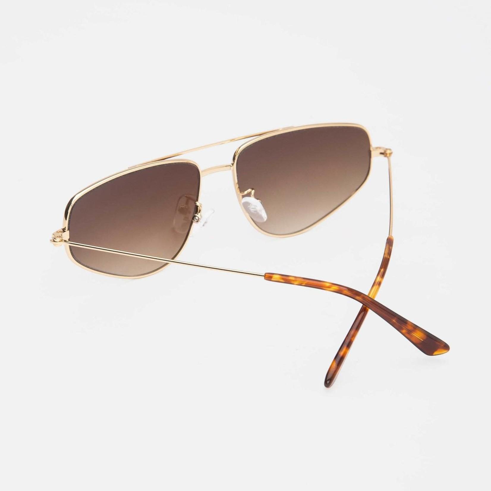 Shevoke Pepa Capri Sunglasses