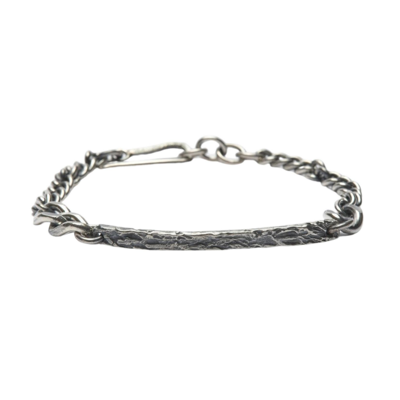 Buck Palmer Topanga Bracelet