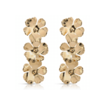 Eklexic Bradford Earrings