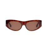 Shevoke Saint Brun Sunglasses