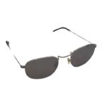 Wyld Blue SM sunglasses