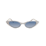 Out East Eyewear Seascape Shades