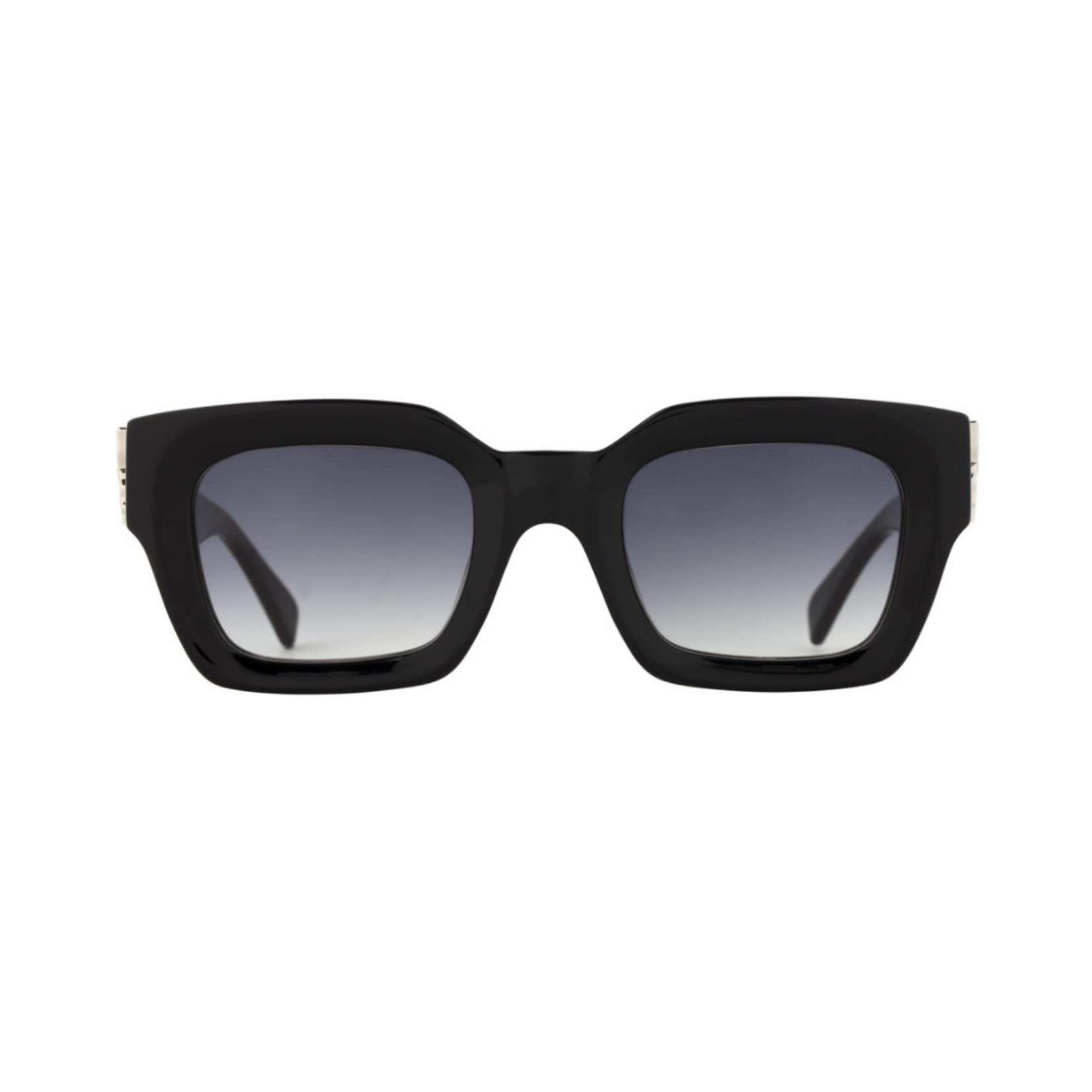 Amber Sceats Sofia Sunglasses