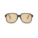 Nessy Khem Dennis Sunglasses 80' Limited Edition