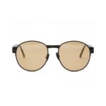 Nessy Khem Salome Sunglasses 80' Limited Edition