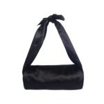 MR Label Cal Bag Black
