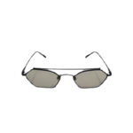 Wyld Blue Vermont Sunglasses